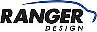 Rangerdesigninc's Company logo