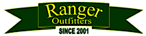 Ranger Outfitters's Company logo