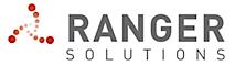 Ranger Solutions's Company logo