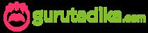 Rangkaian Tadika Abs's Company logo
