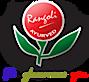 Rangoli Industries's Company logo