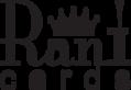 Rani Cards's Company logo