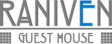 Raniven Guest House's Company logo