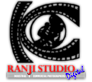 Ranji Studio's Company logo
