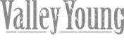 Rankedfame's Company logo