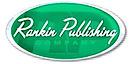 Rankin Publishing's Company logo
