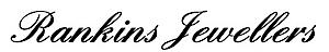 Rankins Jewellers's Company logo