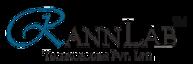 Rannlab Technologies's Company logo