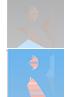 Ranny Tang's Company logo