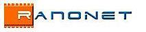 Ranosys Technologies Pte Ltd's Company logo
