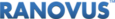 Optoscribe's Competitor - Ranovus logo