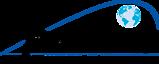 Rantec Microwave Systems's Company logo
