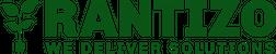 Rantizo's Company logo