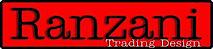Ranzani Trading Design's Company logo