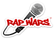 Rap Wars's Company logo