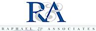 Raphaelandassociates's Company logo