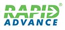 Rapid Advance's Company logo
