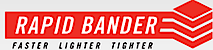 Rapid Bander's Company logo
