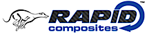 Rapid Composites's Company logo