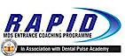 Rapid Mds Entrance Academy's Company logo