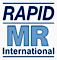 Blaeser Engineering Service's Competitor - RAPID MRI logo