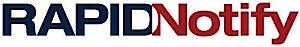 Rapid Notify's Company logo