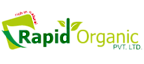 Rapid Organic's Company logo