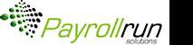 Rapid Payroll Solutions's Company logo