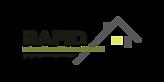 Rapid Property Management's Company logo