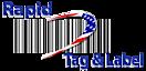 Rapid Tag & Label's Company logo