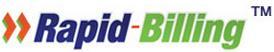 Rapid Web Services LLC's Company logo