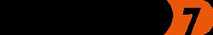 Rapid7's Company logo