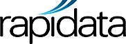 Rapidata Services's Company logo