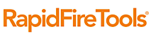 RapidFire Tools's Company logo