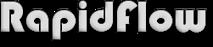 Rapidflow's Company logo
