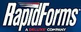 Rapidforms's Company logo