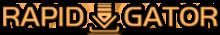Rapidgator's Company logo