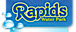 ProSlide Technology's Competitor - Rapids Water Park logo