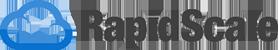 RapidScale's Company logo
