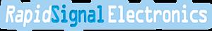 Rapidsignal Electronics's Company logo