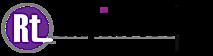 Rapidsoft's Company logo