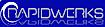 Exactaplastics's Competitor - Rapidwerks logo