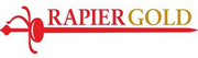 Rapiergold's Company logo