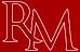 Rapport Meyers Logo