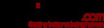 Raptitude's Company logo