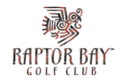 Raptor Bay's Company logo