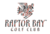 Heathrow Country Club's Competitor - Raptor Bay logo