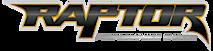 Raptor Performance Shocks's Company logo