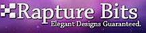 Rapture Image Web Design's Company logo