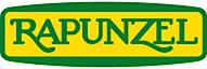 Rapunzel's Company logo